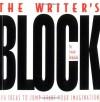 The Writer's Block: 786 Ideas to Jump-Start Your Imagination - Jason Rekulak