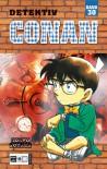 Detektiv Conan 30 (Taschenbuch) - Gosho Aoyama