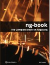 Ng-Book - The Complete Book on Angularjs - Ari Lerner