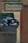 Dead in a Dumpster: Leah Norwood Mystery #1 - B. L. Blair