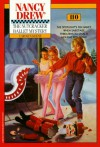 The Nutcracker Ballet Mystery - Carolyn Keene
