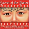 Secret Of The Dance - Andrea Spalding