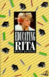 Educating Rita - Willy Russell