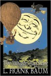 The Woggle-Bug Book - L. Frank Baum