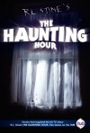 The Haunting Hour TV Tie-in Edition - R.L. Stine, Various
