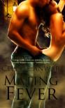 Mating Fever - Celeste Anwar
