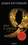 Das 9. Urteil  (Women's Murder Club,  #9) - Leo Strohm, James Patterson