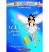 India The Moonstone Fairy - Daisy Meadows, Georgie Ripper