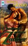 Smaragdgrüner Zauber - Patricia Grasso