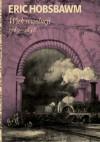 Wiek rewolucji 1789-1848 - Eric Hobsbawm