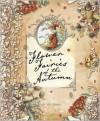 Flower Fairies of the Autumn - Cicely Mary Barker