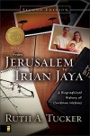 From Jerusalem to Irian Jaya: A Biographical History of Christian Missions - Ruth A. Tucker