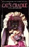 Cat's Cradle - William W. Johnstone