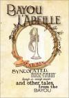 Bayou L'Abeille - A.D. Sams