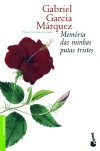 Memória das minhas putas tristes (Paperback, Pocket) - Gabriel García Márquez