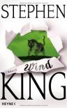 Wind - Stephen King