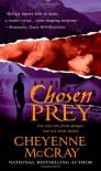 Chosen Prey - Cheyenne McCray