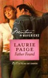Father Found - Laurie Paige