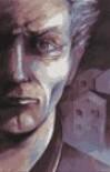 Adventures of Lucius Leffing - Joseph Payne Brennan