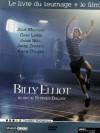 Billy Eliot (1DVD) -