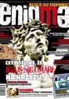 Enigma - Klucz do tajemnic 3/2013 - Redakcja magazynu 21. Wiek
