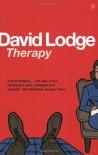 Therapy - David Lodge
