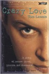 Crazy Love - Tom Lennon