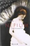 Nefilim. El Beso del Amanecer - Leah Cohn