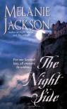 The Night Side - Melanie Jackson