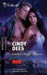 Soldier's Night Mission - Cindy Dees