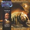 Doctor Who: Valhalla - Marc Platt