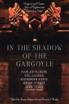 In The Shadow of the Gargoyle - Nancy Kilpatrick, Thomas S. Roche