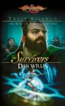 The Survivors - Dan Willis