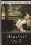 Mansfield Park. - Jane Austen