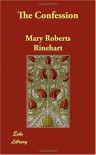 The Confession - Mary Roberts Rinehart