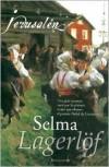 Jerusalen - Selma Lagerloff