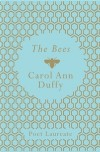 The Bees - Carol Ann Duffy