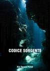 Codice Sorgente - Eva Serena Pavan