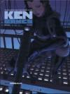 Ken Games 3 - José Robledo