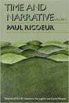 Time and Narrative, Volume 2 (Time & Narrative) - Paul Ricoeur, Kathleen McLaughlin, David Pellauer