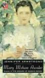 Mary Mehan Awake - Jennifer Armstrong