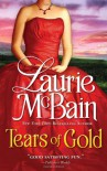 Tears of Gold - Laurie McBain