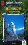 Feuerodem - Pamela Rumpel