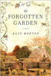 The Forgotten Garden - Kate Morton
