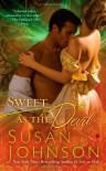 Sweet as the Devil - Susan Johnson