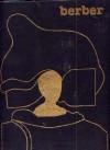 Mersad Berber (Modern Art Monographs) - Mersad Berber, Ivo Andrić, Meša Selimović