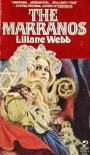 The Marranos - Liliane Webb
