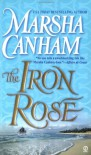 The Iron Rose - Marsha Canham