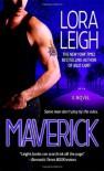 Maverick - Lora Leigh