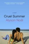 Cruel Summer - Alyson Noel